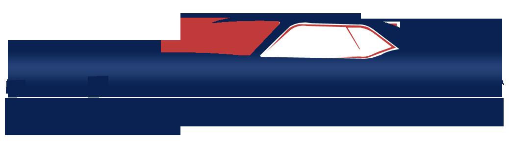 Junk Cars Dania Beach